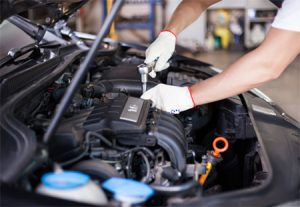 Auto Repair Services in Coral Springs